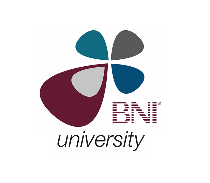 BNI University